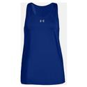 Women`s Game Time Tank 400_ROYAL