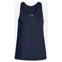 Women`s Game Time Tank 410_MIDNIGHT_NAVY