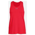 Women`s Game Time Tank 600_RED