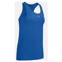 Women`s Game Time Tank 992_POWDERKEG_BLUE