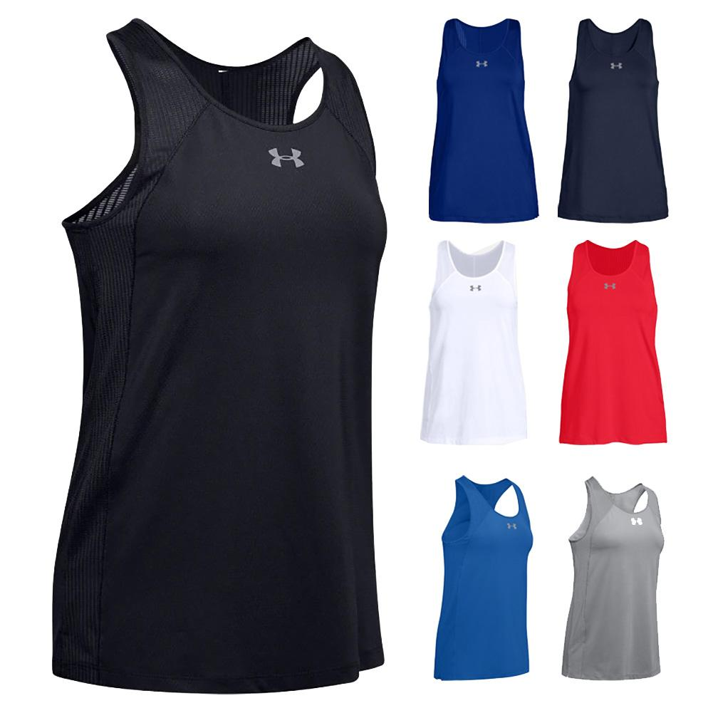 Women's Game Time Tank