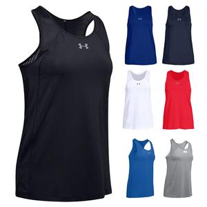 Women`s Game Time Tank