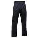 Men`s Double Threat AF Pant 001_BLACK