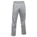 Men`s Double Threat AF Pant 025_TRUE_GRAY_HTHR
