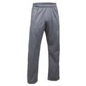 Men`s Double Threat AF Pant 090_CARBON_HEATHER