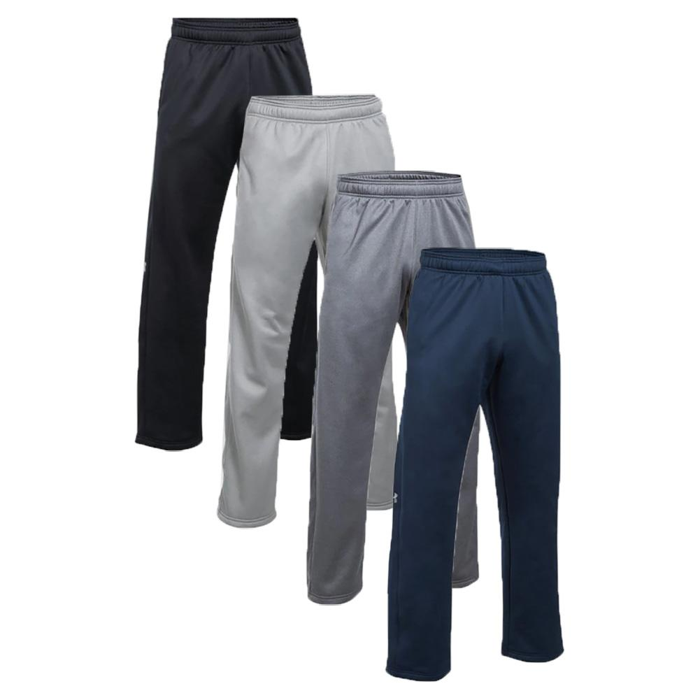 Men's Double Threat Af Pant