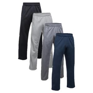 Men`s Double Threat AF Pant