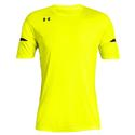 Golazo 2.0 Jersey 713_HIGHVIS_YELLOW