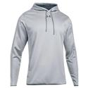Men`s Double Threat AF Hoodie 025_TRUE_GRAY_HTHR