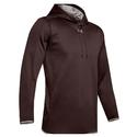 Men`s Double Threat AF Hoodie 200_CLEVELAND_BROWN