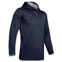 Men`s Double Threat AF Hoodie 410_MIDNIGHT_NAVY
