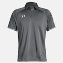 Men`s Rival Polo 040_GRAPHITE