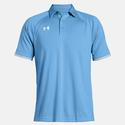 Men`s Rival Polo 475_CAROLINA_BLUE