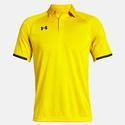Men`s Rival Polo 731_HI_VIS_YELLOW