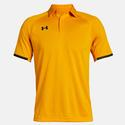 Men`s Rival Polo 750_STEELTOWN_GOLD