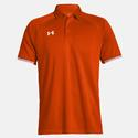 Men`s Rival Polo 860_DARK_ORANGE