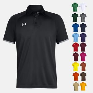 Men`s Rival Polo