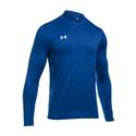 Men`s Locker Quarter Zip 400_ROYAL