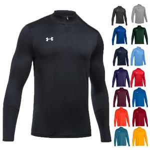 Men`s Locker Quarter Zip