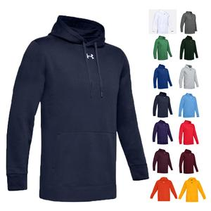 Men`s Hustle Fleece Hoodie