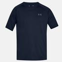 Men`s Tech Tee 408_ACADEMY