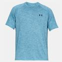 Men`s Tech Tee 452_ETHER_BLUE