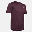 Men`s Tech Tee 520_KINETIC_PURPLE