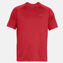 Men`s Tech Tee 600_RED
