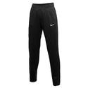 Women`s Dry Stk Pant Rivalry 010_BLACK