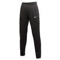 Women`s Dry Stk Pant Rivalry 060_ANTHRACITE