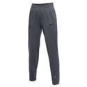 Women`s Dry Stk Pant Rivalry 060_COOL_GREY