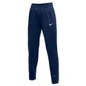 Women`s Dry Stk Pant Rivalry 419_NAVY