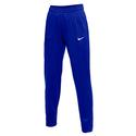 Women`s Dry Stk Pant Rivalry 493_ROYAL