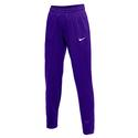 Women`s Dry Stk Pant Rivalry 545_PURPLE