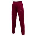 Women`s Dry Stk Pant Rivalry 610_CARDINAL
