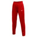 Women`s Dry Stk Pant Rivalry 657_SCARLET