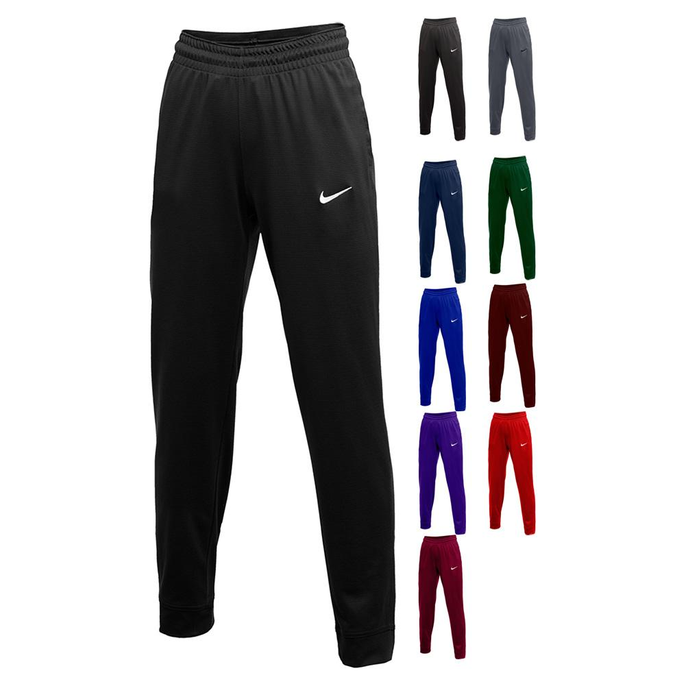 Women's Dry Stk Pant Rivalry