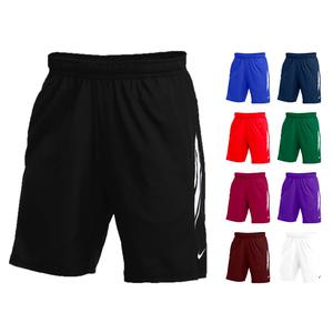 Men`s Team Dry 9 Inch Short