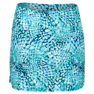 Women`s Mina Tennis Skort