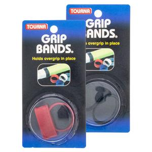 Grip Bands
