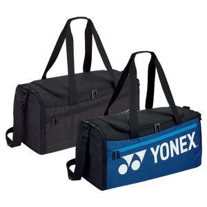 Pro 2 Way Tennis Duffle Bag