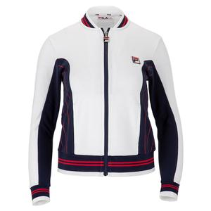 Women`s Settanta II Jacket