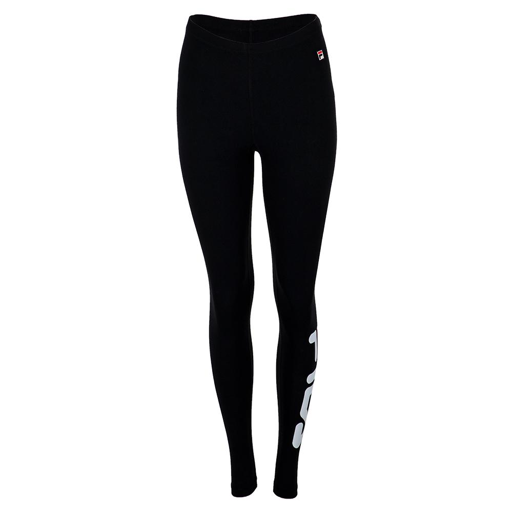 Women's Karlie Tight