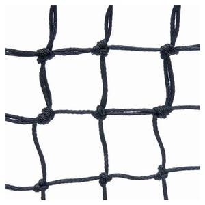 Edwards Outback Double Center Tennis Net