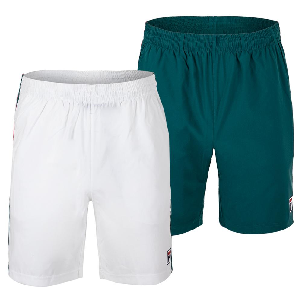 Men's Legend Tennis Short
