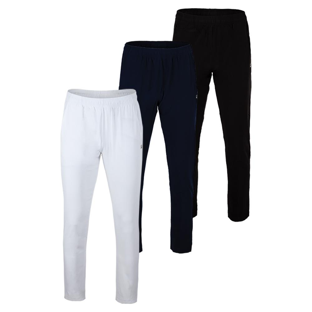 Men's Essentials Tennis Pant
