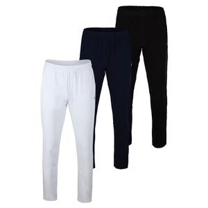 Men`s Essentials Tennis Pant