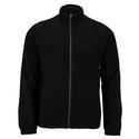 Men`s Essentials Tennis Jacket 001_BLACK