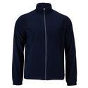 Men`s Essentials Tennis Jacket 412_NAVY