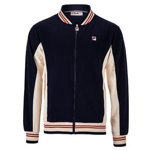 Men`s Settanta Jacket